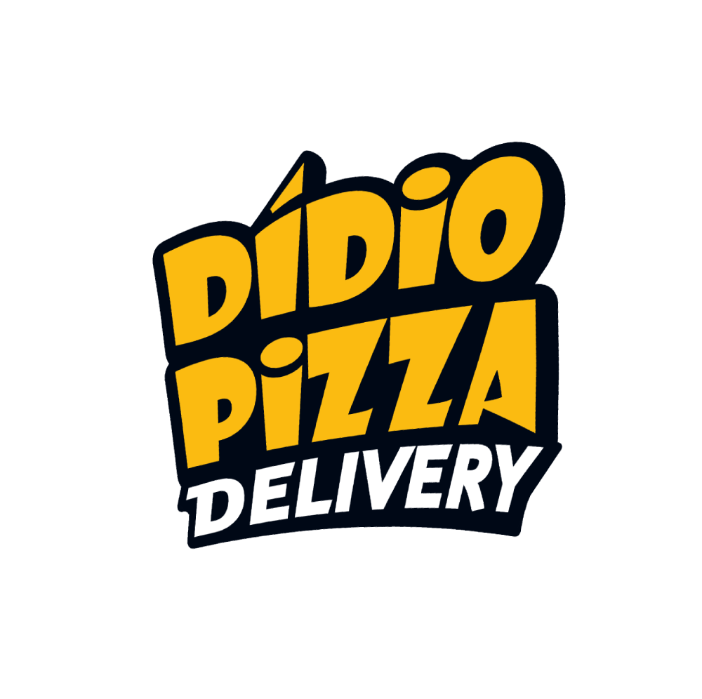 Franquia - Didio Pizza
