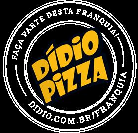 Franquia - Didio Pizza